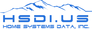 Home Systems Data, Inc.